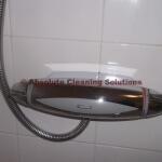 end-tenancy-cleaning-Leighton-Buzzard